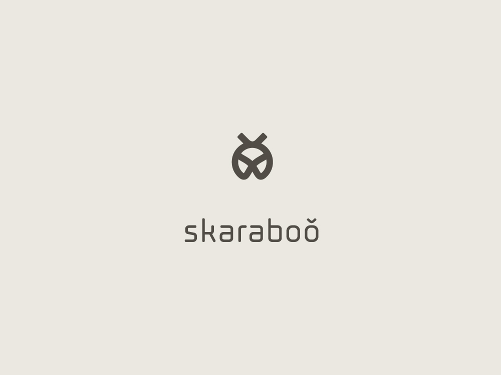 Skaraboo screenshot