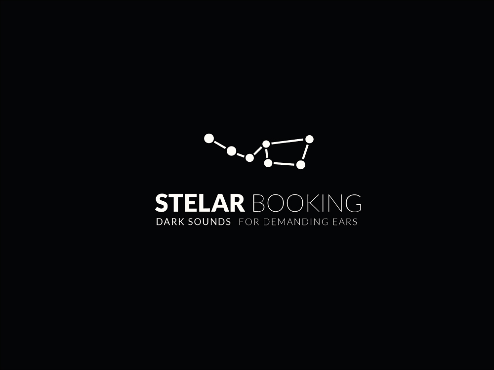 Stelar Booking screenshot