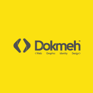 Dokmeh creation studio's profile image