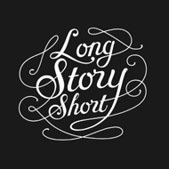 Long Story Short's profile image