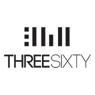 Three-Sixty's profile image