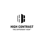 High Contrast's profile image