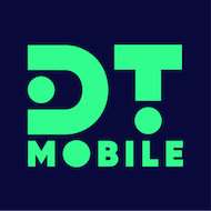 DreamTeam Mobile's profile image