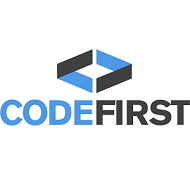 CodeFirst's profile image